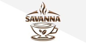 Savanna Cafe